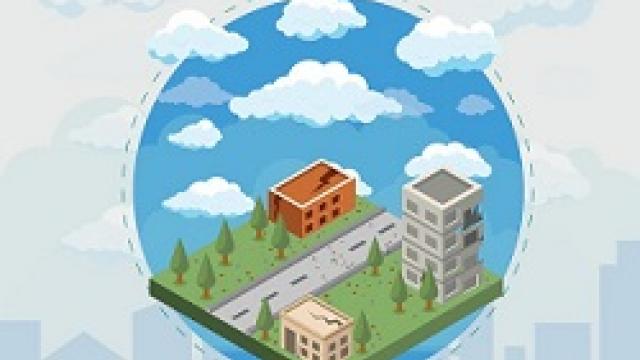 GUÍA para saber qué hacer en caso de sismo