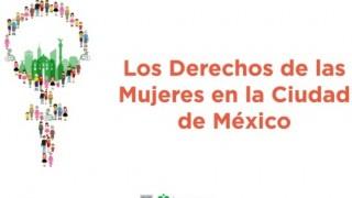 LOS DERECHOS DE LAS MUJERES EN LA CDMX.jpg